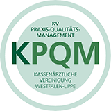 Qualitätsmanagement / KPQM